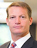 Kevin Mandia's photo - CEO of FireEye