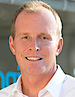 Kevin McGibben's photo - CEO of LogicMonitor