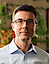 Kevin Michielsen's photo - CEO of Taskstream