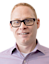 Kevin Mulhern's photo - Co-Founder & CEO of AdvisorStream