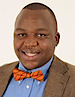 Kevin Mutiso's photo - Co-Founder & CEO of Alternativecircle