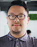 Kevin Nguyen's photo - Co-Founder & CEO of Uiza