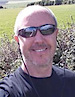Kevin Quinn's photo - General Manager of Veloce Publishing Ltd.