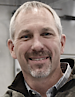 Kevin Repasky's photo - President of Hanover Architectural Products Inc