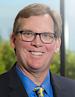 Kevin Sayer's photo - Chairman & CEO of Dexcom