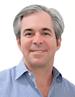 Kevin Singerman's photo - Co-Founder & CEO of AutoFi