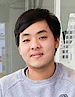 Kevin Tan's photo - Co-Founder & CEO of Snackpass