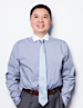 Kevin Wan's photo - Founder & CEO of Zmodo