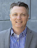 Kevin Wilson's photo - CEO of Esrock Partners