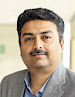Khadim Batti's photo - Co-Founder & CEO of Whatfix