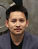 Khai Tran's photo - Co-Founder & CEO of Penji, Inc.