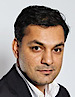 Khuram Hussain's photo - Founder & CEO of Fileboard