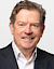 Kieran Murphy's photo - President & CEO of GE Healthcare