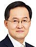 Kim Cheol-kyo's photo - CEO of Hanwha Techwin Co., Ltd.