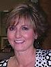 Kim Creager's photo - Co-Founder of Decorativecs