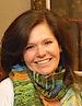 Kim Girards's photo - President of EGI