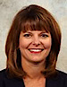 Kim Whittaker's photo - President of First National Technology Solutions