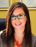 Kimberly Martin's photo - Founder of Flourish Integrated Therapy