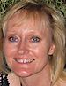 Kimmi Crosby's photo - Managing Director of Walnut Medical