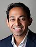 Kiran Bhatraju's photo - Founder & CEO of Arcadia Power
