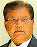 Kirit Mehta's photo - President of Adeptusa
