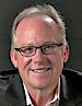 Kirk Oleson's photo - CEO of Graham Oleson