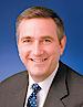 Kirk Rothrock's photo - CEO of Superiorvision
