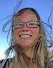 Kirsi Paltto's photo - Managing Director of Abc-company E-skuvla As