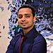 Kishan Gupta's photo - Founder & CEO of UXCam
