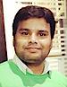 Kishore Beniwal's photo - CEO of Xoxo Tours