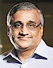 Kishore Biyani's photo - Managing Director of Future Retail