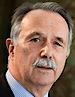 Klaus-Dieter Lehmann's photo - President of Goethe-Institut e.V.