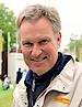 Klaus Eldrup-Jorgensen's photo - CEO of TrackMan