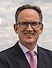 Klaus Schmidt's photo - CEO of Magix Software