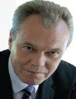 Klaus Schottenhamel