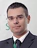 Kocha Boshku's photo - CEO of Seavus