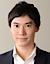 Kodai Kawase's photo - President & CEO of Photosynth, Inc.