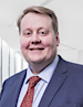 Koen Dejonckheere's photo - CEO of Gimv