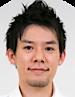 Koichi Wada's photo - President & CEO of Coincheck