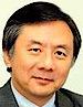 Kon Leong's photo - Co-Founder & CEO of ZL Technologies, Inc.