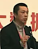 Kong Fei's photo - CEO of MORE HEALTH