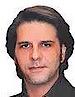 Konstantinos Spyropoulos's photo - Managing Director & CEO of GASTRADE