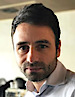Kostis Mamassis's photo - Founder & CEO of Megaventory