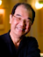 Kou-I Yeh's photo - President of Inventec Corporation