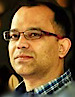 Koushik Banerjee's photo - Founder & CEO of NOOS Technologies