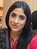 Kreeti Mathur's photo - CEO of Pilotfish Koncepts Consultants & Projects Pvt. Ltd