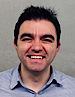 Krenar Komoni's photo - Co-Founder & CEO of Tive, Inc.