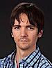 Kris Hadlock's photo - CEO of WordHerd