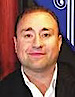 Kris Roglieri's photo - Founder & CEO of Prime Commercial Lending