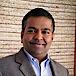 Krishna Kurapati's photo - Founder & CEO of QliqSOFT